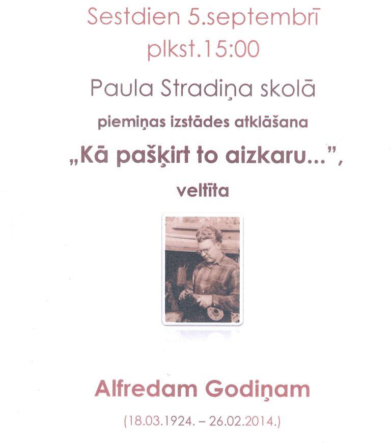 alfreds_godins_plakats_