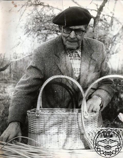 Alfrēds Vecumnieks