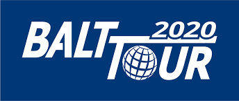 Tūrisma izstāde Balttour 2020